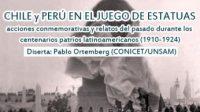 4to CICLO DE HISTORIA LATINOAMERICANA