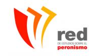VI Congreso de Estudios sobre el Peronismo
