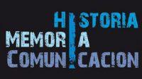 X Jornadas de Historia, Memoria y Comunicación.